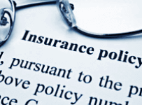 How to Choose the Best Insurance Cover for Your Protection