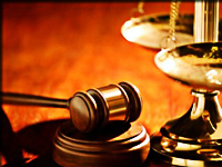 How to Sue for Insurance Claim Settlements