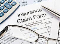 Common Problems That Arise With Filing for Insurance Claims