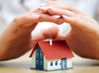 Personal Property Insurance Building Insurance policy