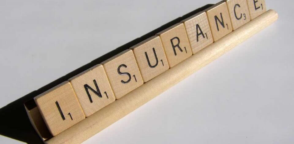 About Health Insurance