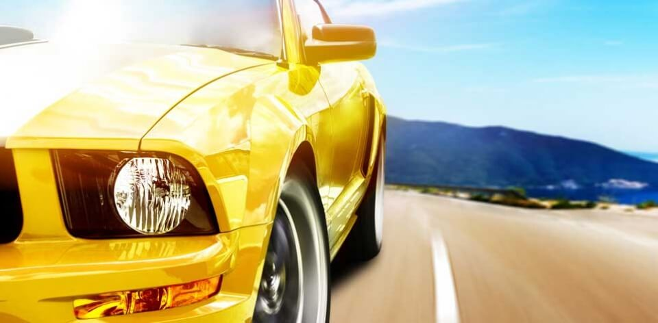 Benefits of Getting Car Insurance
