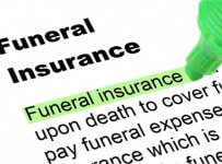 funeral-insurance
